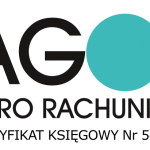 LOGO_RAGON